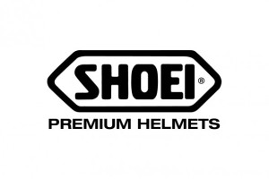 top 5 motocycle helmet brands