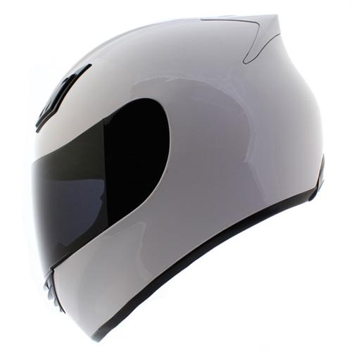 dk 120 helmet