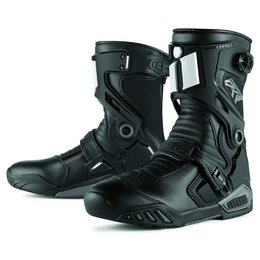 105705-icon-mens-raiden-dkr-armored-rear-entry-zip-leather-motorcycle-riding-boots-black_260