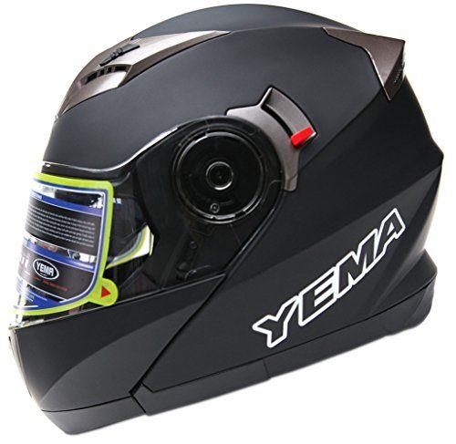 YEMA Helmet YM-925