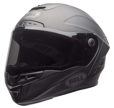 Bell Star MIPS Motorcycle Helmet Review