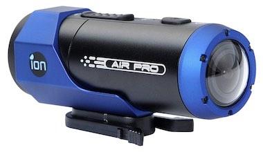 Ion 1011L Air Pro Lite Wi-Fi Helmet Camera