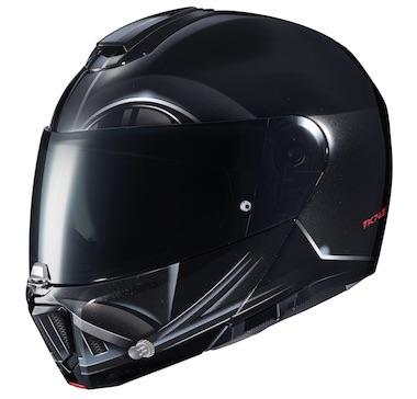 RPHA 90 Star Wars Darth Vader Star Wars Motorcycle Helmet