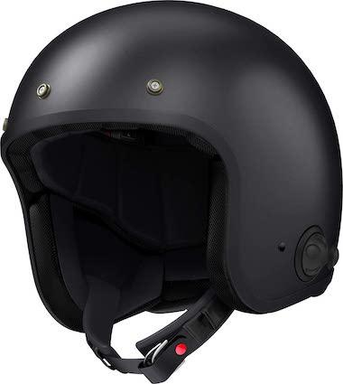 Sena SAVAGE Bluetooth Motorcycle Helmet